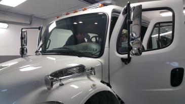 new-fire-truck-hometown-fire-company-hometown-1-7-2017-45