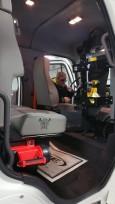 new-fire-truck-hometown-fire-company-hometown-1-7-2017-49