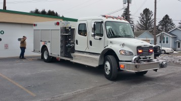 new-fire-truck-hometown-fire-company-hometown-1-7-2017-9