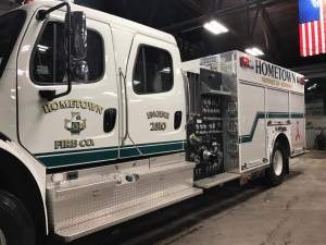 new-lettering-on-hometown-fire-truck-kovatch-1-11-2017