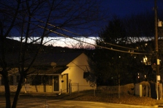 night-horizon-tamaqua-1-19-2017-13