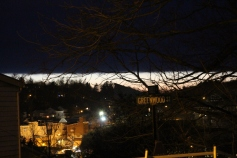 night-horizon-tamaqua-1-19-2017-66