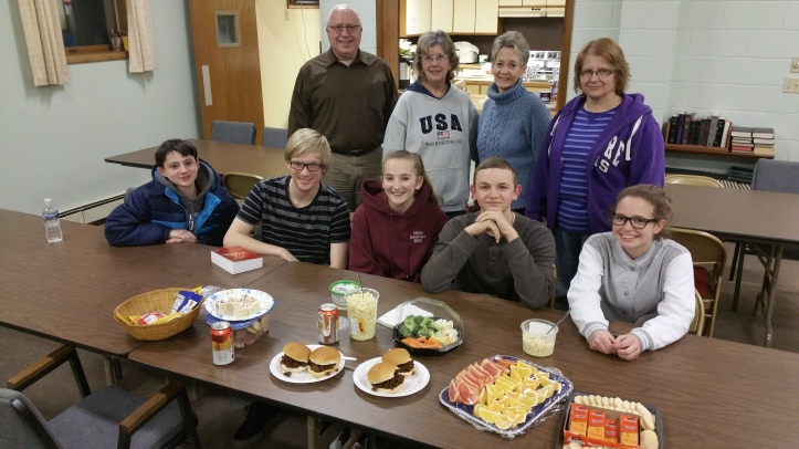 offering-hot-meals-bethany-evangelical-church-lehighton-1-9-2017-6