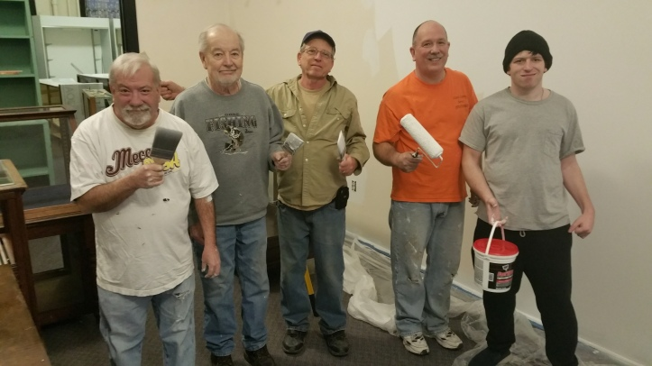 paint-volunteers-tamaqua-historical-society-tamaqua-1-31-2017-3