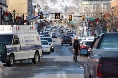 pedestrian-struck-200-block-of-east-broad-street-tamaqua-1-15-2017-10