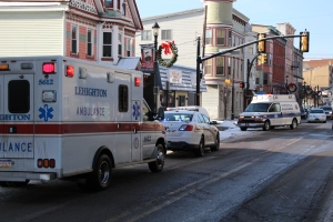 pedestrian-struck-200-block-of-east-broad-street-tamaqua-1-15-2017-15
