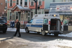 pedestrian-struck-200-block-of-east-broad-street-tamaqua-1-15-2017-4