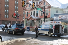 pedestrian-struck-200-block-of-east-broad-street-tamaqua-1-15-2017-5