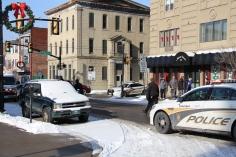 pedestrian-struck-200-block-of-east-broad-street-tamaqua-1-15-2017-9