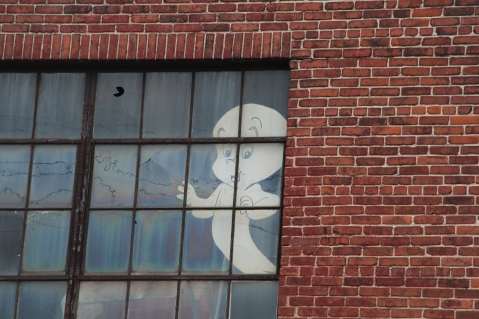 photo-quest-ghost-george-geissingers-property-cedar-street-tamaqua-1-30-2017-1