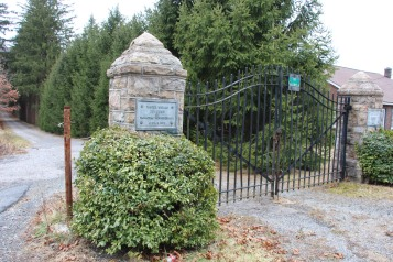 photo-quest-plaque-sign-at-entrance-to-lower-owl-creek-dam-tamaqua-1-28-2017-5