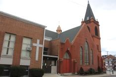 photo-quest-steeple-spire-st-john-evangelical-lutheran-church-tamaqua-1-26-2017-8