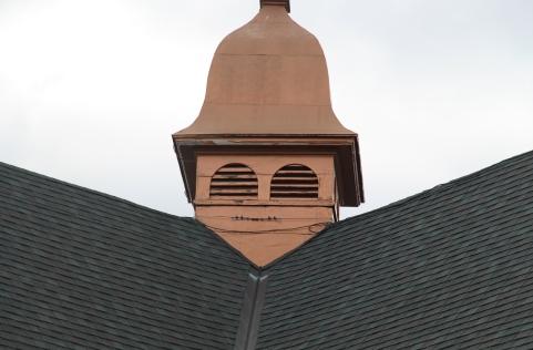 photo-quest-steeple-spire-st-john-evangelical-lutheran-church-tamaqua-1-26-2017-9
