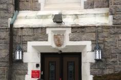 photo-quest-symbol-above-side-door-zion-evangelical-lutheran-church-tamaqua-1-29-2017-2