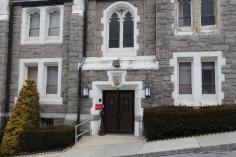 photo-quest-symbol-above-side-door-zion-evangelical-lutheran-church-tamaqua-1-29-2017-3
