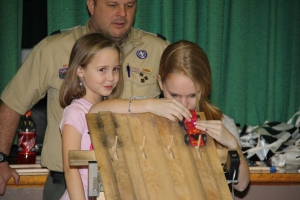 pinewood-derby-girl-scouts-boy-scouts-st-johns-church-tamaqua-1-28-2012-176-1