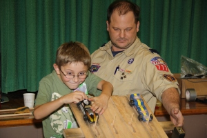 pinewood-derby-girl-scouts-boy-scouts-st-johns-church-tamaqua-1-28-2012-287
