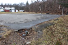 possibility-of-ice-skating-rink-dutch-hill-park-tamaqua-1-20-2017-2