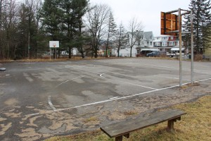 possibility-of-ice-skating-rink-dutch-hill-park-tamaqua-1-20-2017-7