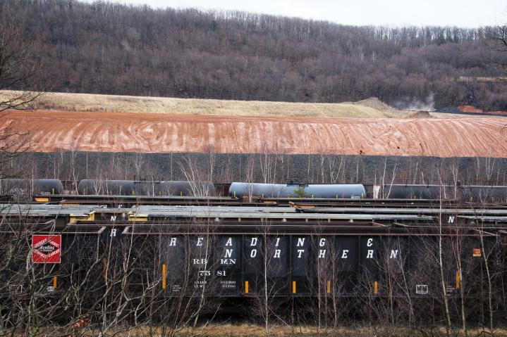 random-photo-coal-mahanoy-township-1-18-2017-10