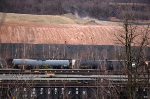 random-photo-coal-mahanoy-township-1-18-2017-2