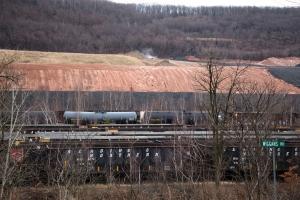 random-photo-coal-mahanoy-township-1-18-2017-4