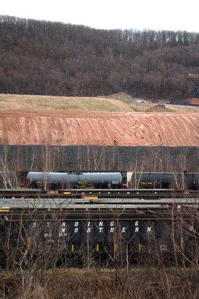 random-photo-coal-mahanoy-township-1-18-2017-5