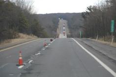 repairing-potholes-penndot-interstate-81-1-26-2017-12