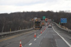 repairing-potholes-penndot-interstate-81-1-26-2017-17
