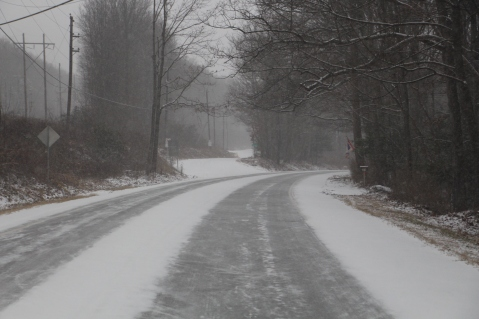 road-conditions-hometown-tamaqua-1-14-2017-4