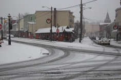road-conditions-hometown-tamaqua-1-14-2017-8