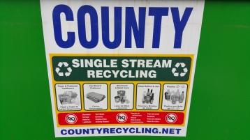 single-stream-recycling-borough-garage-tamaqua-1-27-2017-4