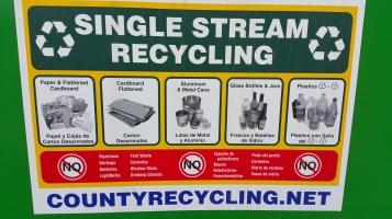 single-stream-recycling-borough-garage-tamaqua-1-27-2017-5
