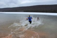 sjra-polar-plunge-mauch-chunk-lake-state-park-jim-thorpe-1-28-2017-113