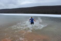 sjra-polar-plunge-mauch-chunk-lake-state-park-jim-thorpe-1-28-2017-114