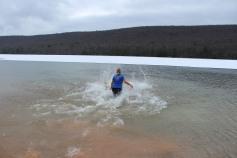 sjra-polar-plunge-mauch-chunk-lake-state-park-jim-thorpe-1-28-2017-115