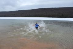 sjra-polar-plunge-mauch-chunk-lake-state-park-jim-thorpe-1-28-2017-116