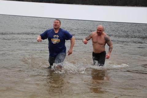 sjra-polar-plunge-mauch-chunk-lake-state-park-jim-thorpe-1-28-2017-122