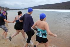 sjra-polar-plunge-mauch-chunk-lake-state-park-jim-thorpe-1-28-2017-126