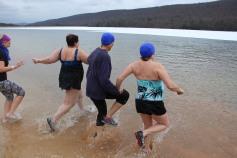 sjra-polar-plunge-mauch-chunk-lake-state-park-jim-thorpe-1-28-2017-127