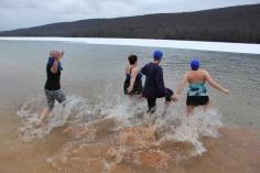 sjra-polar-plunge-mauch-chunk-lake-state-park-jim-thorpe-1-28-2017-129