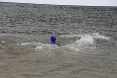 sjra-polar-plunge-mauch-chunk-lake-state-park-jim-thorpe-1-28-2017-135