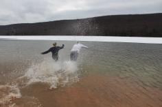 sjra-polar-plunge-mauch-chunk-lake-state-park-jim-thorpe-1-28-2017-145