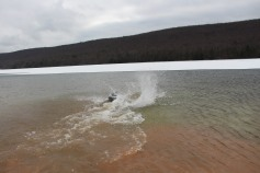 sjra-polar-plunge-mauch-chunk-lake-state-park-jim-thorpe-1-28-2017-148
