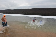 sjra-polar-plunge-mauch-chunk-lake-state-park-jim-thorpe-1-28-2017-168