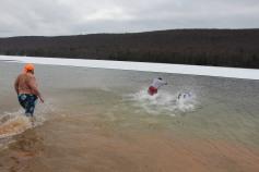 sjra-polar-plunge-mauch-chunk-lake-state-park-jim-thorpe-1-28-2017-169