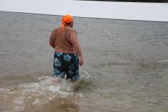 sjra-polar-plunge-mauch-chunk-lake-state-park-jim-thorpe-1-28-2017-173