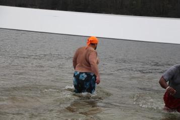 sjra-polar-plunge-mauch-chunk-lake-state-park-jim-thorpe-1-28-2017-176