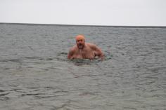 sjra-polar-plunge-mauch-chunk-lake-state-park-jim-thorpe-1-28-2017-179