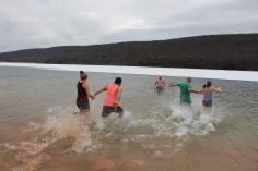 sjra-polar-plunge-mauch-chunk-lake-state-park-jim-thorpe-1-28-2017-189